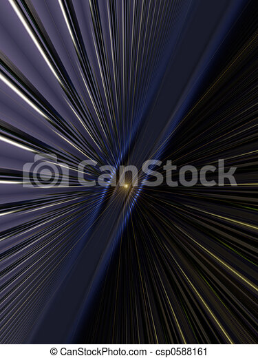 Abstract Background - csp0588161