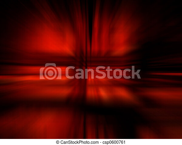 Abstract background - csp0600761