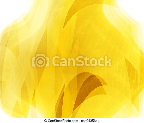 Abstract background - csp0435644