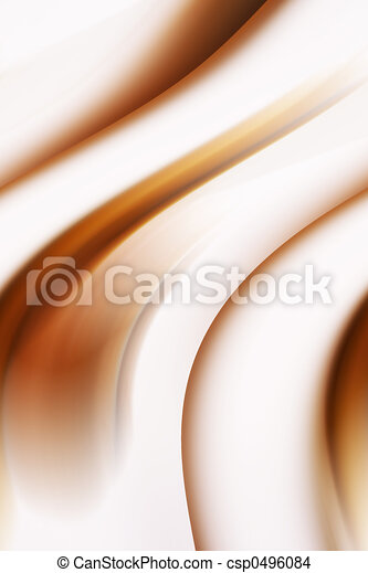 Abstract background - csp0496084