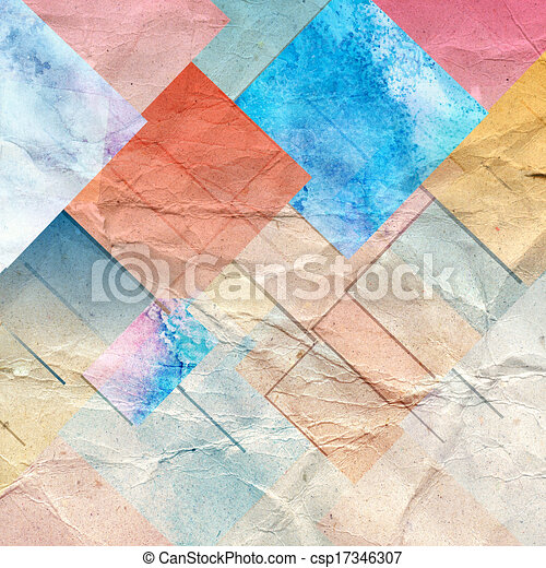 abstract background - csp17346307