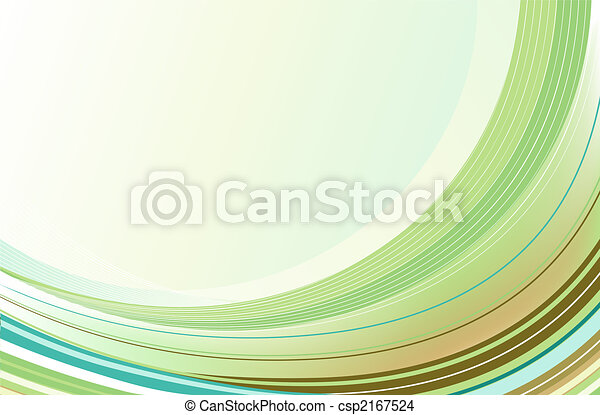 abstract background - csp2167524