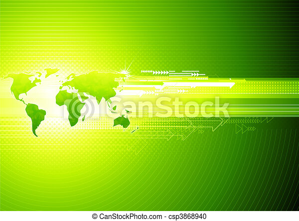 Abstract  Background - csp3868940