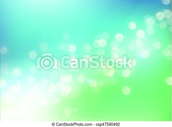 Abstract background - csp47590492