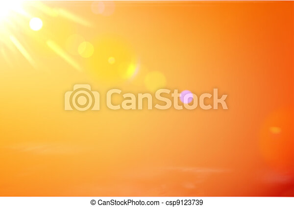 abstract background - csp9123739