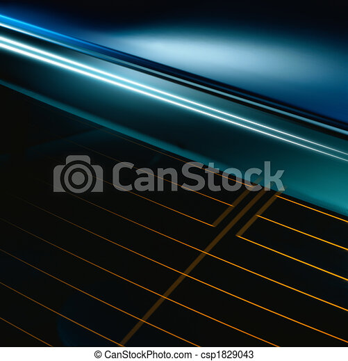 abstract background - csp1829043