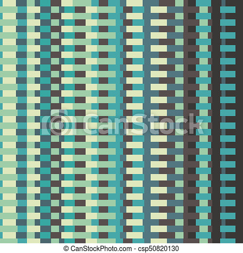 Abstract background - csp50820130