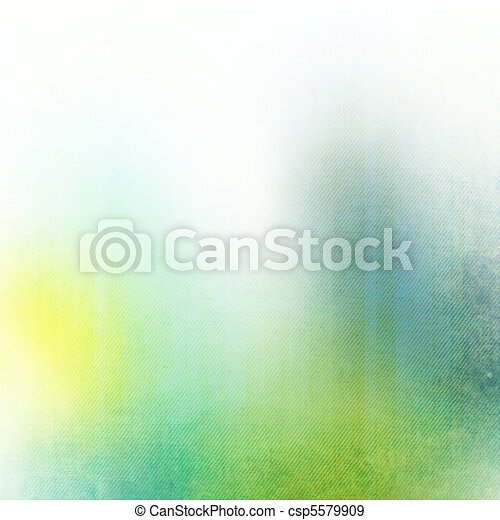 Abstract background  - csp5579909