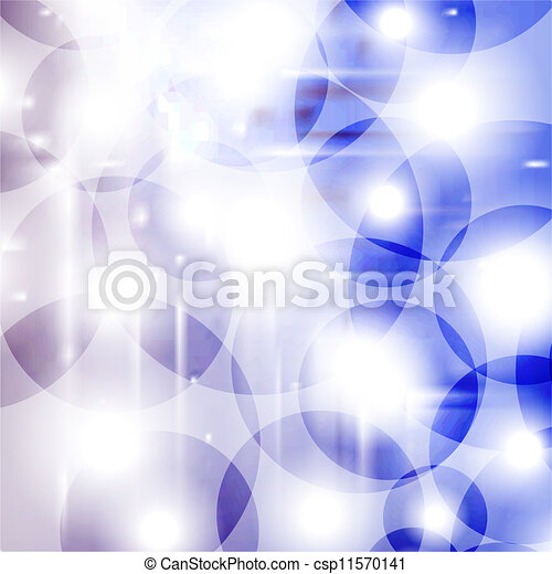 Abstract background - csp11570141
