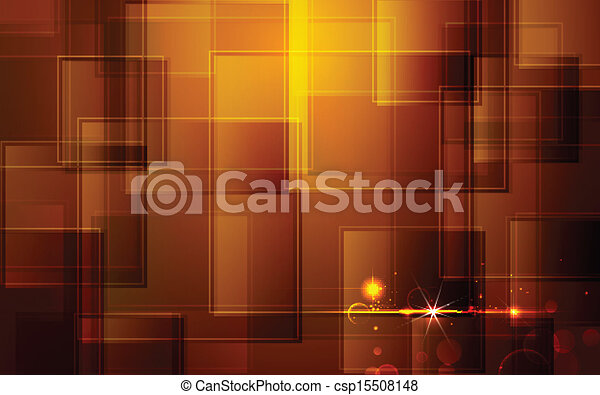Abstract Background - csp15508148