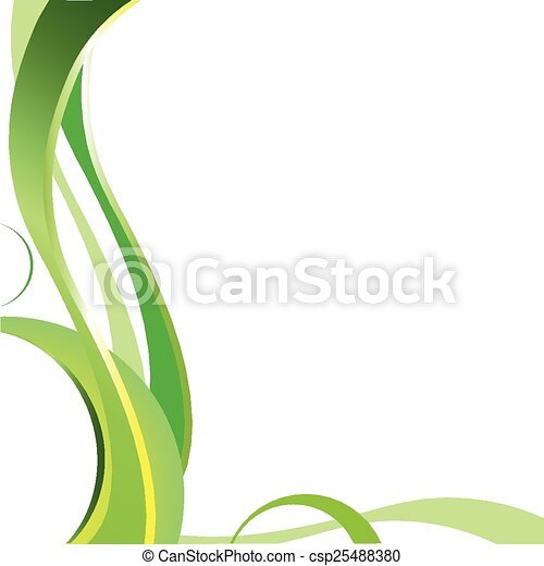 abstract background - csp25488380