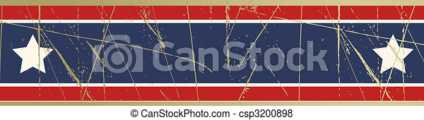 Abstract background - csp3200898