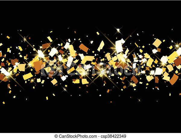 Abstract background. - csp38422349