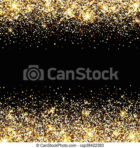 Abstract background. - csp38422383