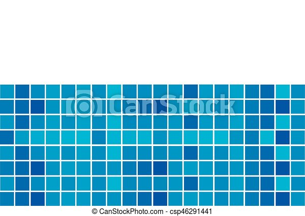 Abstract background - csp46291441