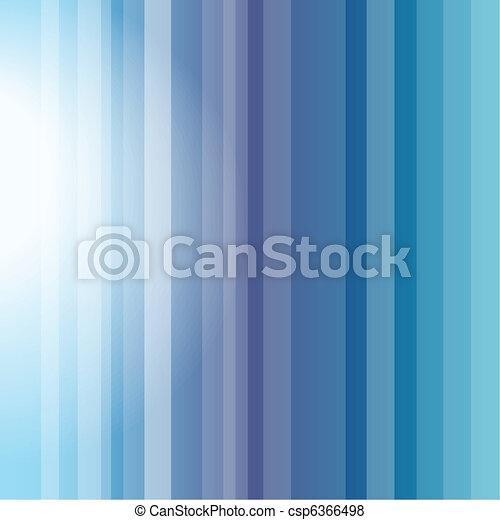 Abstract background - csp6366498