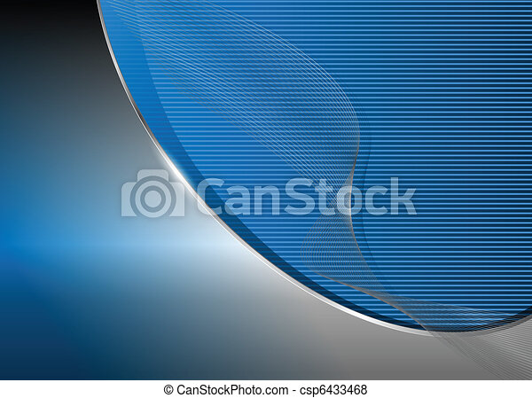 abstract background - csp6433468