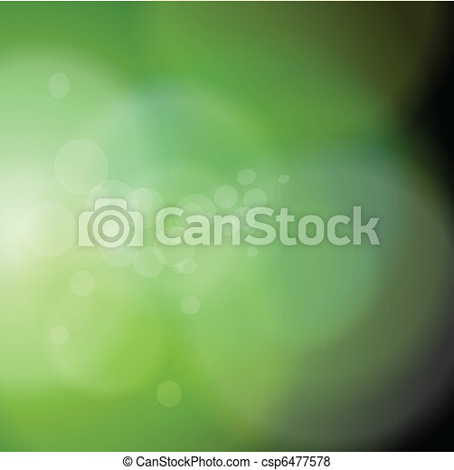 abstract background - csp6477578