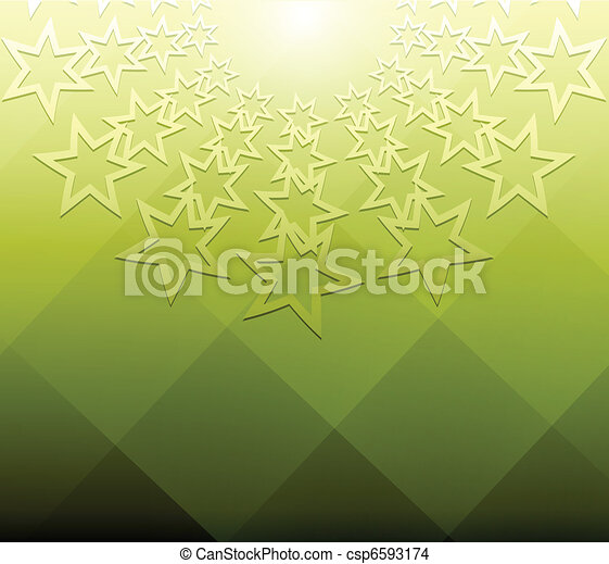 abstract background - csp6593174