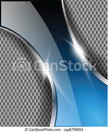 Abstract background - csp6708904