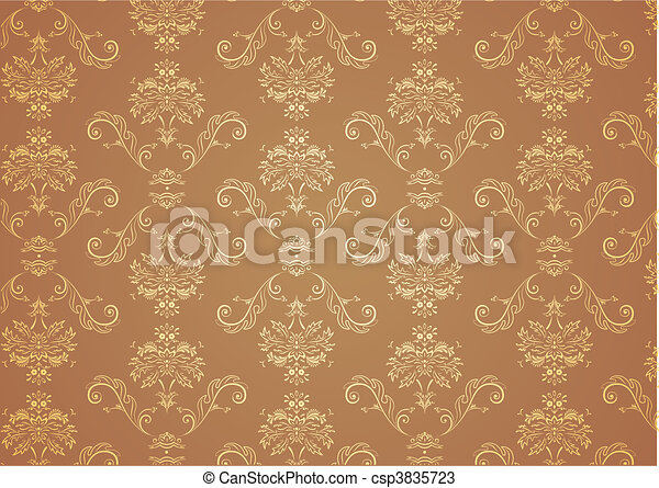 abstract Background - csp3835723