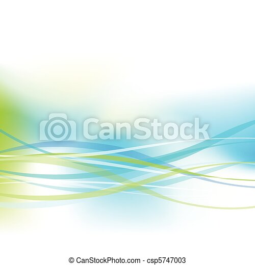 Abstract background - csp5747003