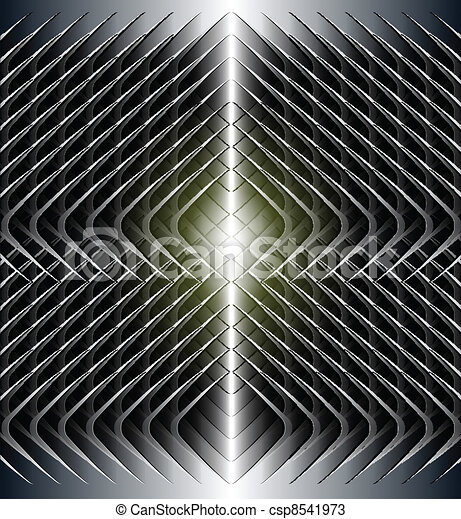 Abstract background - csp8541973