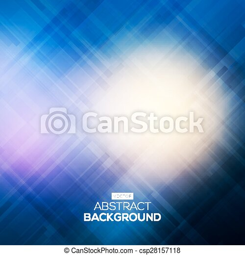 Abstract background for design - csp28157118