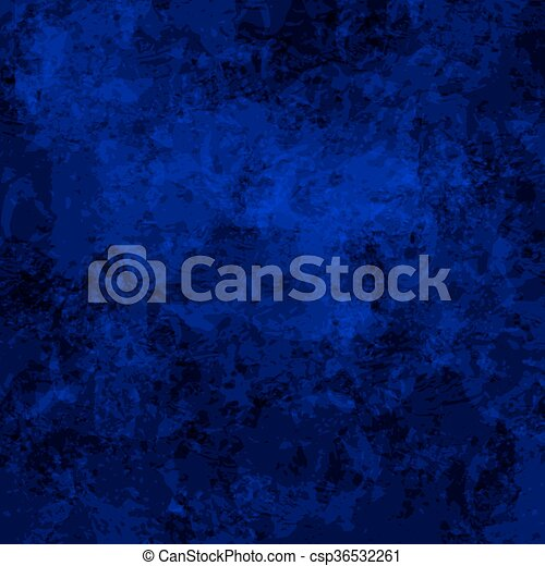 Abstract background for your design. Vector illustration. - csp36532261