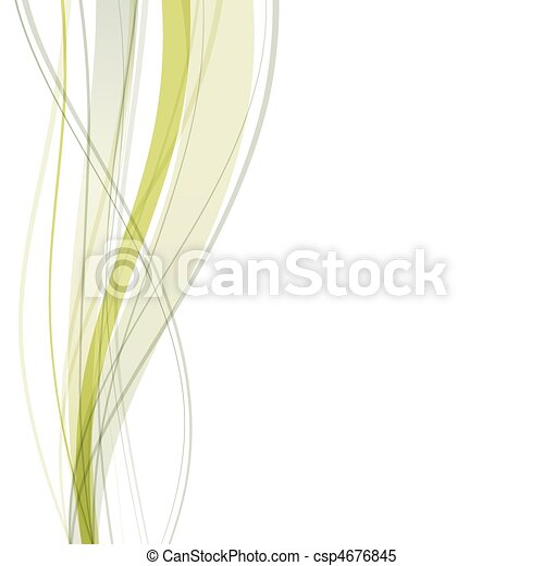 Abstract background for your design - csp4676845