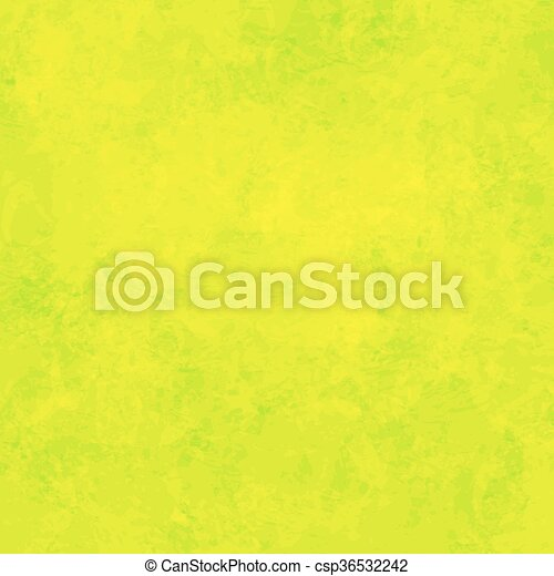 Abstract background for your design. Lime color - csp36532242