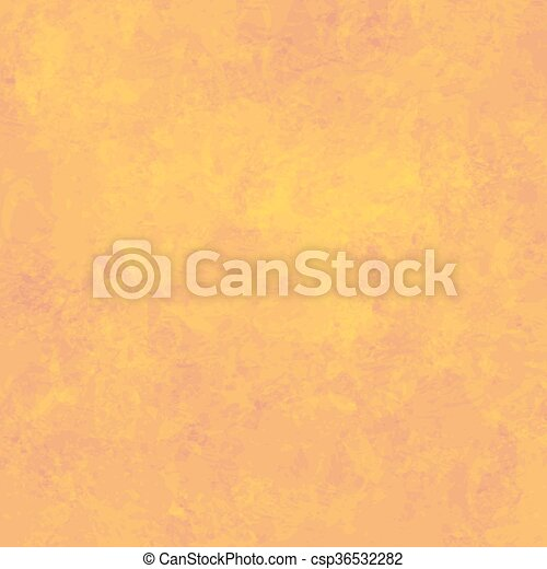 Abstract background for your design. - csp36532282