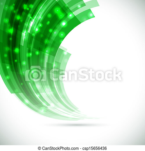 Abstract background for your design - csp15656436
