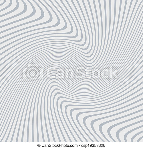 Abstract background - csp19353828