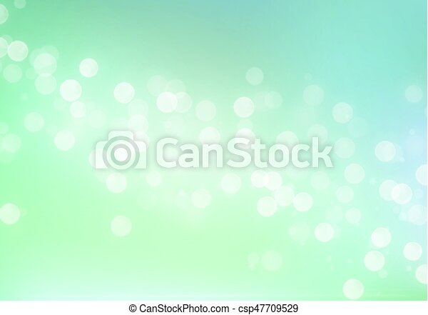 Abstract background - csp47709529