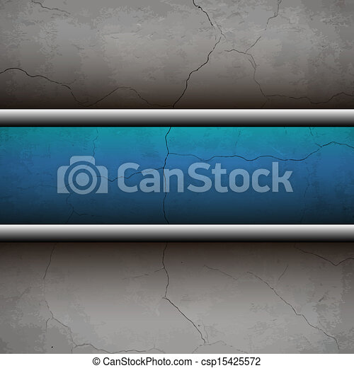 Abstract background - csp15425572
