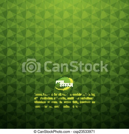 abstract background - csp23533971