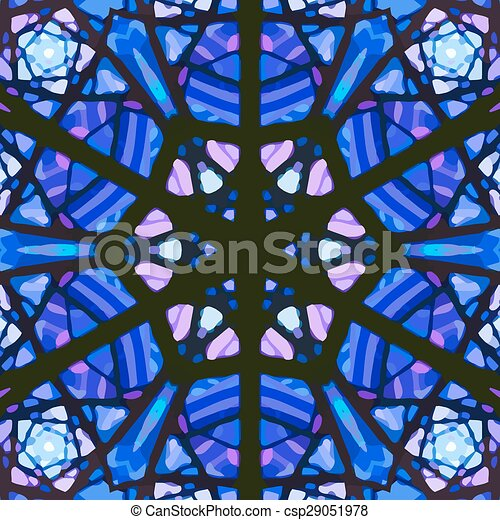 Abstract Background - csp29051978