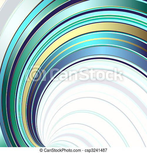Abstract  background  - csp3241487