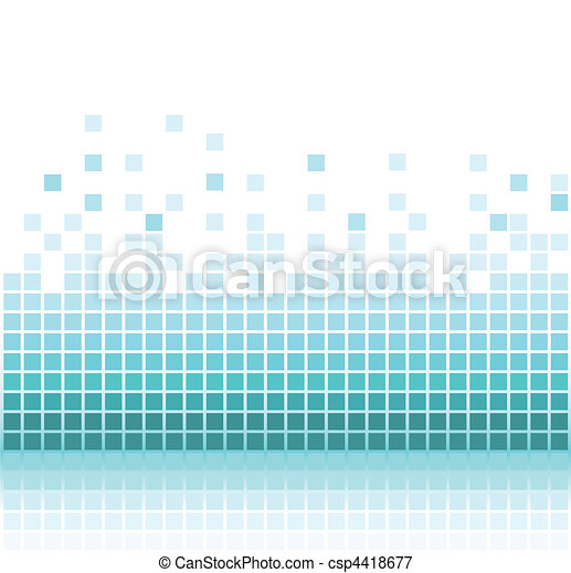 abstract background - csp4418677