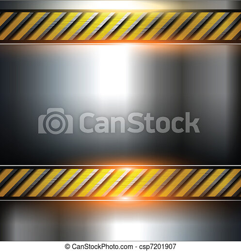 Abstract background - csp7201907