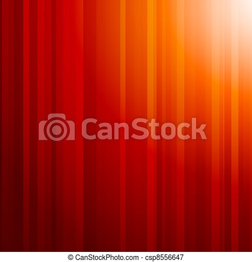 Abstract background - csp8556647