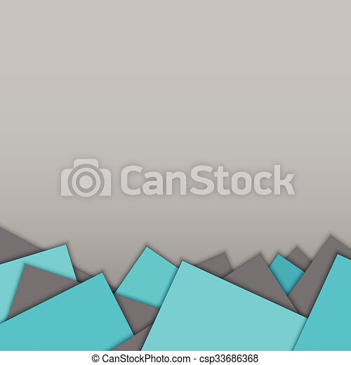 Abstract background material design - csp33686368