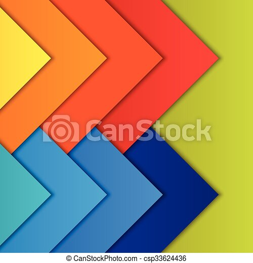 Abstract background material design - csp33624436