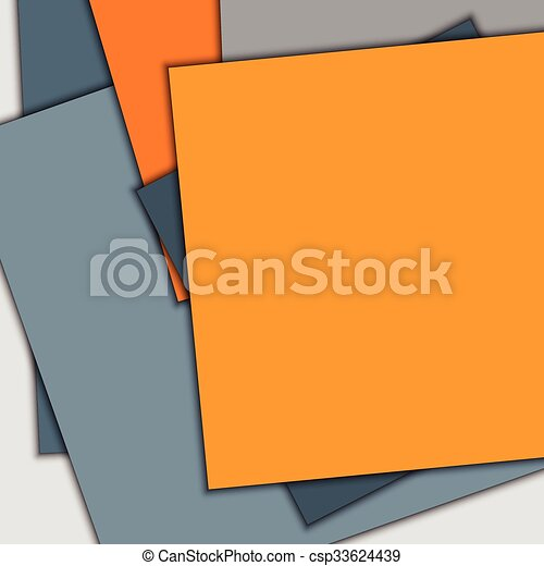 Abstract background material design - csp33624439