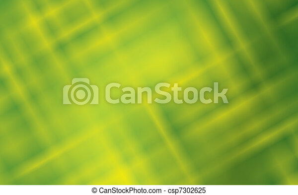 Abstract background pack, eps10 format, vector - csp7302625