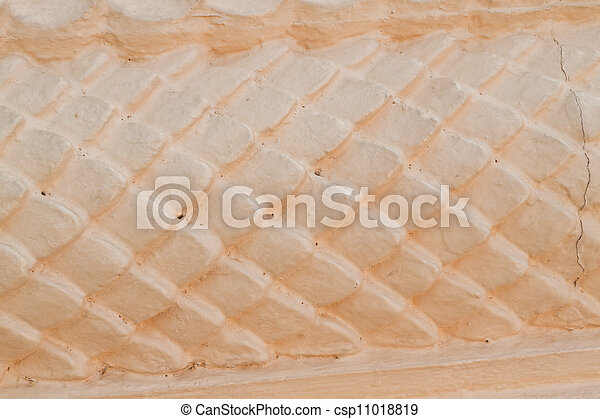 abstract background - csp11018819