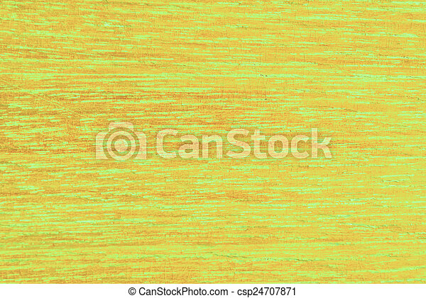 abstract background - csp24707871