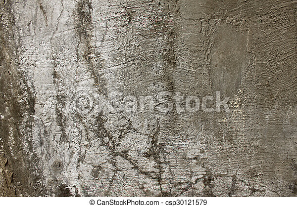 abstract background - csp30121579