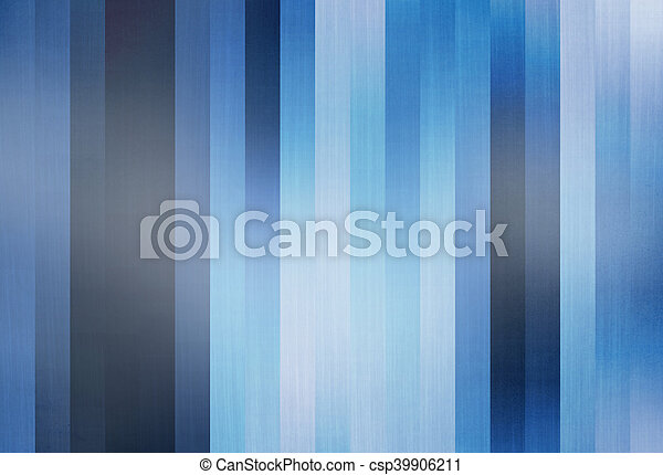 abstract background - csp39906211